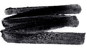 Galaxy swatch image
