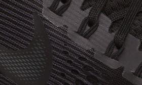 Black/ Dark Grey/ Anthracite swatch image