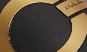 Black/Gold swatch image
