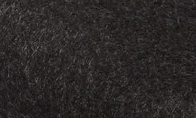 Grey Fabric swatch image