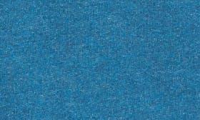 Big Sur Blue swatch image