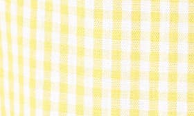 Checkered Multi Color swatch image