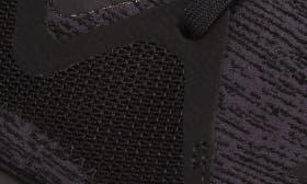 Utility Black/ Core Black swatch image