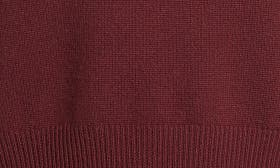 Dark Currant swatch image selected