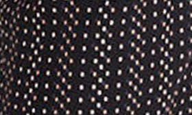 Ribbon True Black swatch image