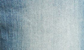 Blue 010 swatch image