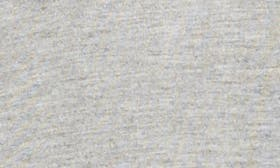 Grey Lt Medium Heather swatch image