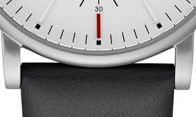 White/ Dark Grey swatch image