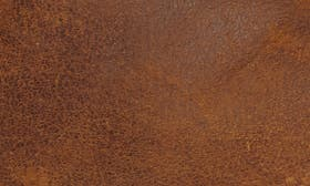 Tenor/ Deep Natural Leather swatch image