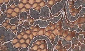 Graphite/ Stone swatch image