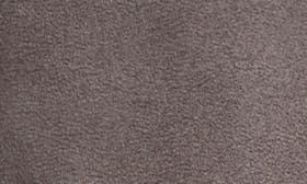 Slate Microsuede swatch image