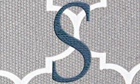Grey-S swatch image