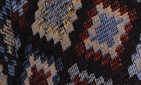 Quilt Multi Fabric swatch image