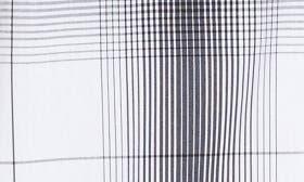 Chalk swatch image