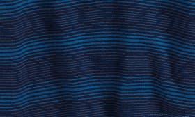 Navy Midnight- Blue swatch image