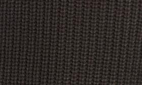 Grey/ Black/ Yellow swatch image