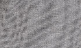 Waffle/ Dark Grey Knit swatch image