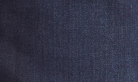 Deep Clean Comfort swatch image