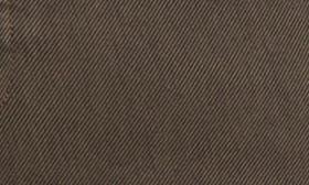 Taupe Diagonal swatch image