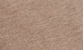 Fawn swatch image