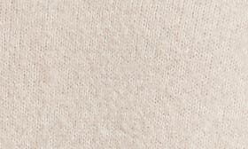 Behr Combo swatch image