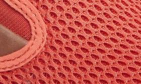 Paprika/ Paprika Fabric swatch image selected