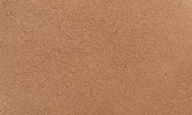 Clay Suede swatch image