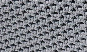 Magnet/ Optic White Fabric swatch image