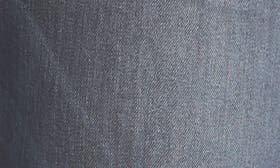 Denim swatch image