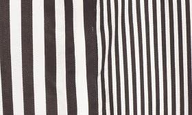 Stripe Combo swatch image