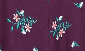 Purple Italian Flower Pop swatch image