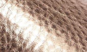 Macaron Cervo Lame swatch image