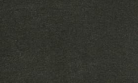 Khaki swatch image