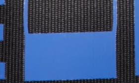 Cobalt/ Black swatch image