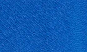 Cornflower Blue swatch image