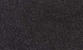 Iron Grey swatch image