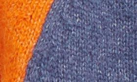 Blue Vintage Multi swatch image