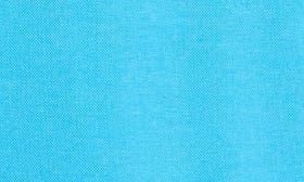 Onda Blue swatch image
