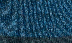 Lochness Heather swatch image