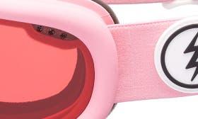 Bubble Gum swatch image