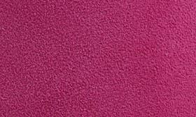 Magenta Rose swatch image