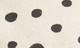Paint Dot swatch image