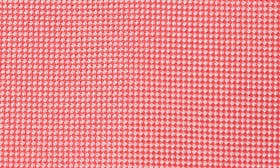 Coral swatch image