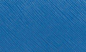Azzurro swatch image