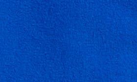 Ultra Blue swatch image