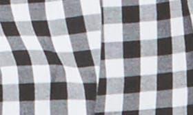 Black White Black swatch image