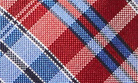 Red/ Navy swatch image