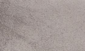 Grey Melange swatch image selected