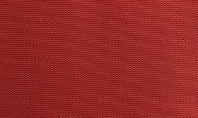 Ketchup Red/ Asphalt Grey swatch image