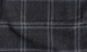 Dark Grey Heather Regeneration swatch image